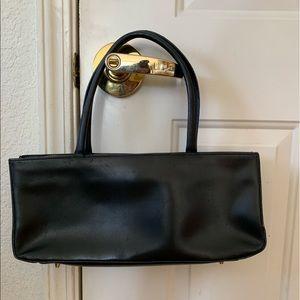 Used Furla purse